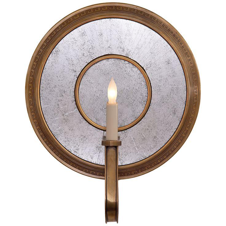 301 best lighting images on pinterest. Black Bedroom Furniture Sets. Home Design Ideas