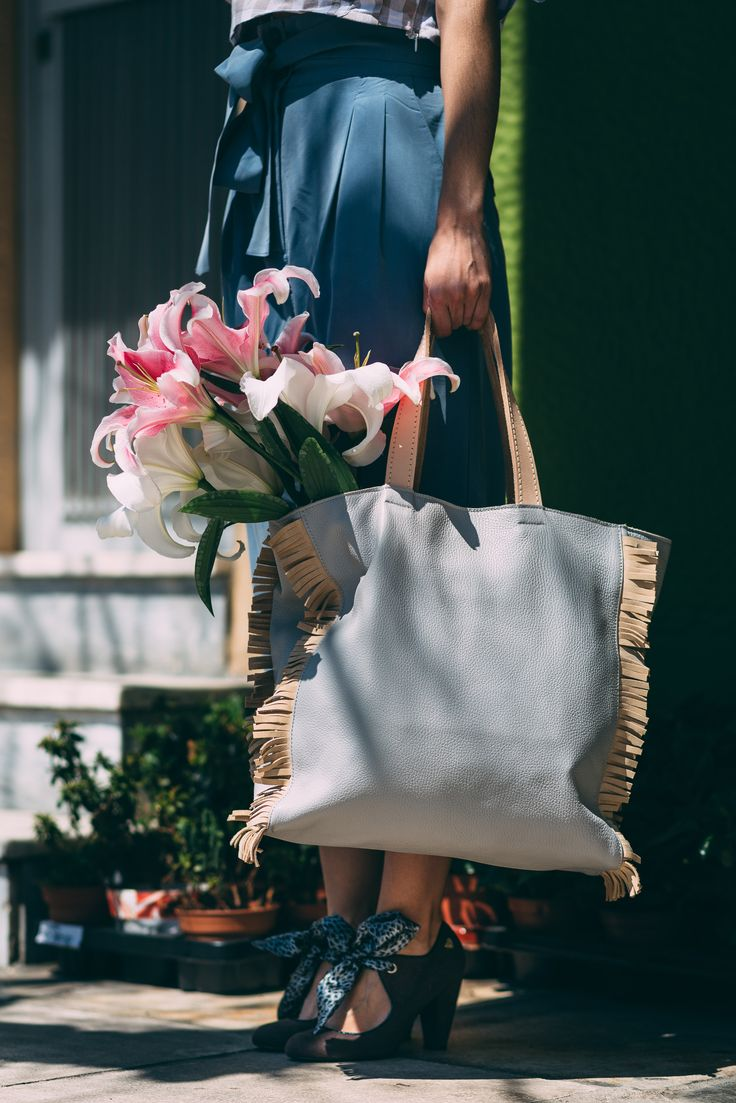 Happy shopper by HappyM. Butterflies collection