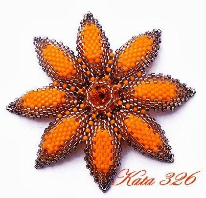 kata326: Tóbiás virág