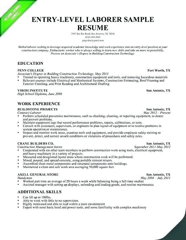 65 Awesome Photos Of Resume Examples Of Warehouse Assistant Manager Job Resume Examples Resume Summary Examples Resume Skills List