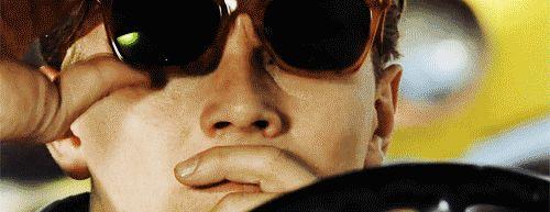 Djazairsis: Quelles paires de lunettes pour vous !