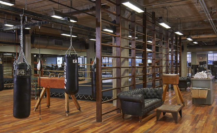 Best boxing gym images on pinterest 복싱 garage 및 무술