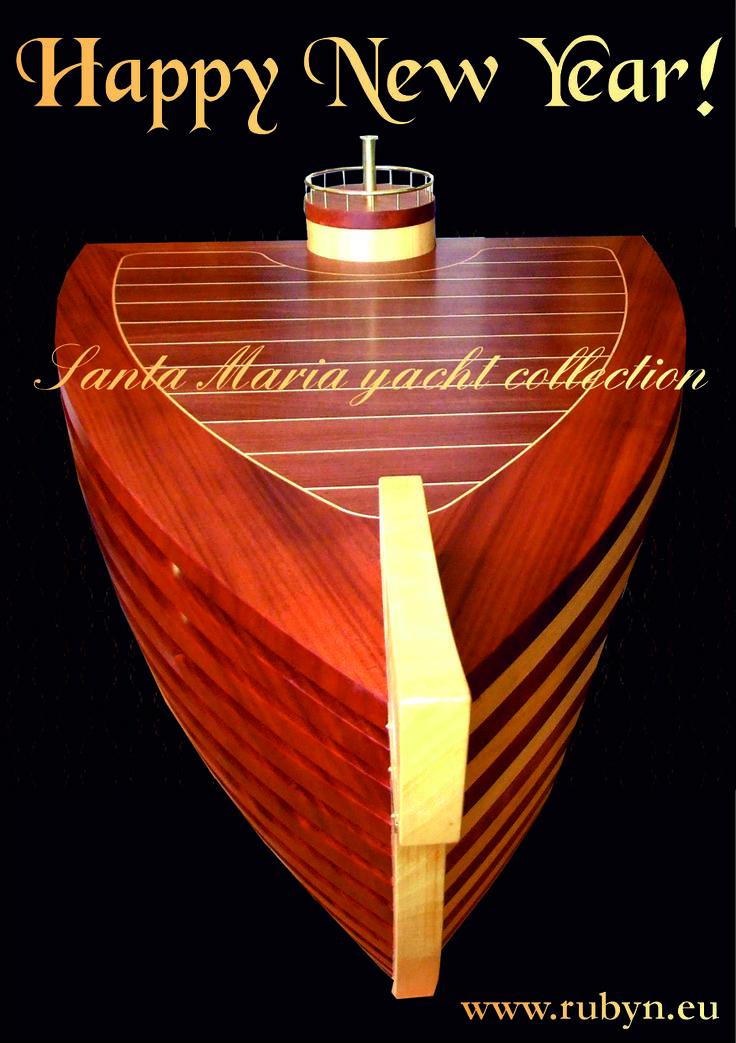 Luxury mahogany furniture www.rubyn.eu