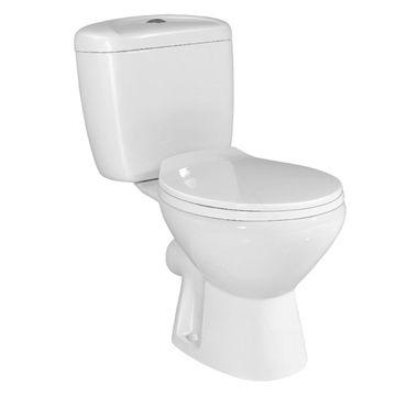 gomme magique toilettes