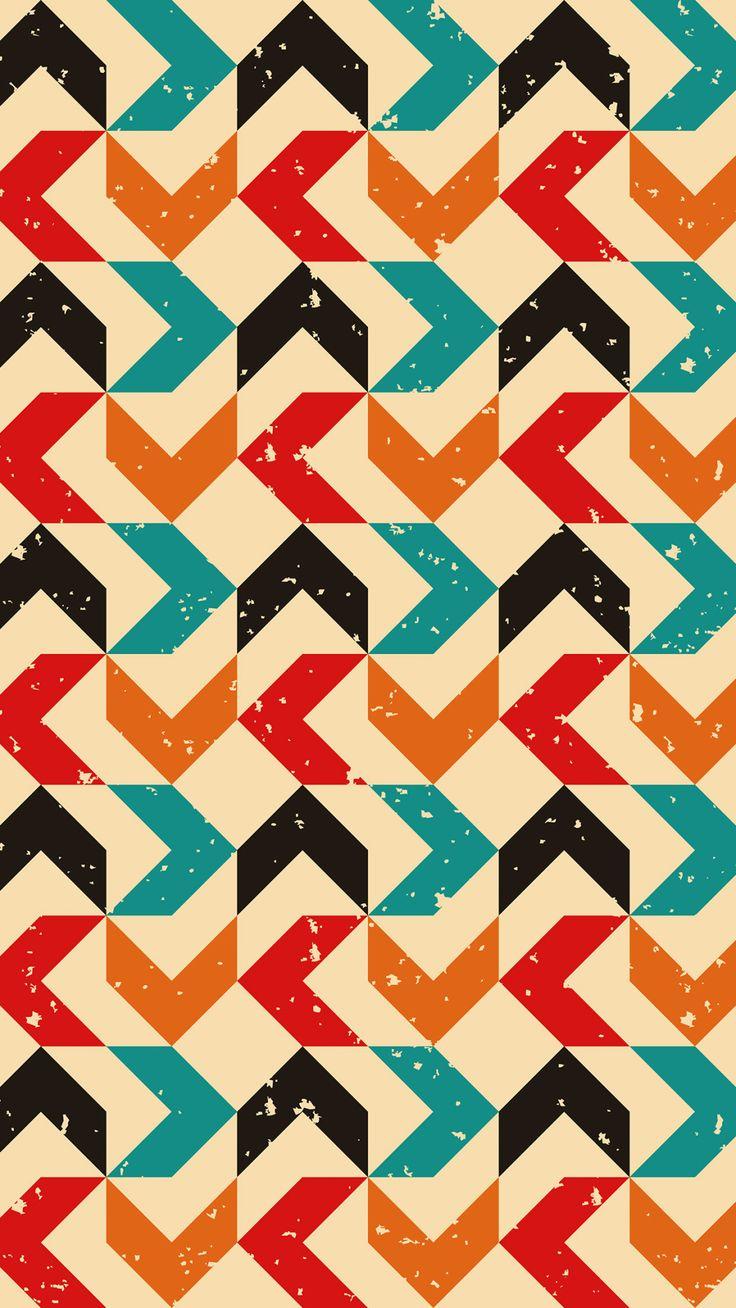 best 25+ retro wallpaper iphone ideas on pinterest | music