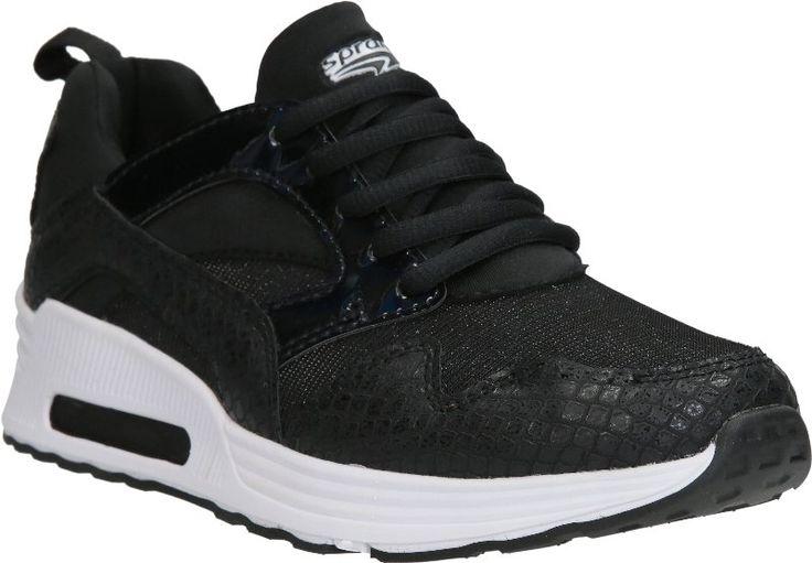 9000 CC Shoes & Bags              Sprandi WP67-16406