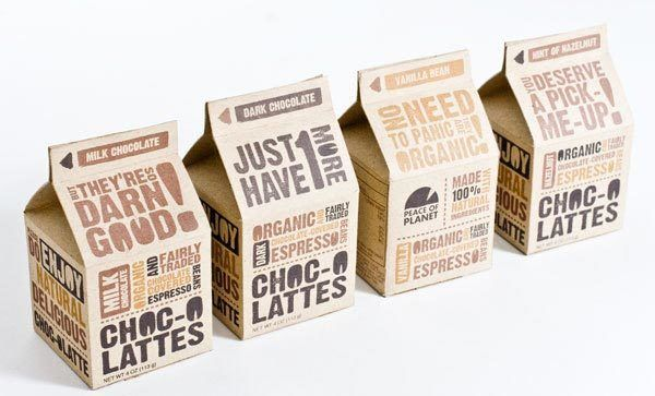 Branding and Packaging.. by Lucy Broderick, via Behance