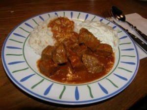 Japanisches Curry - http://eckengeek.de/rezepte/mittag/japanisches-curry