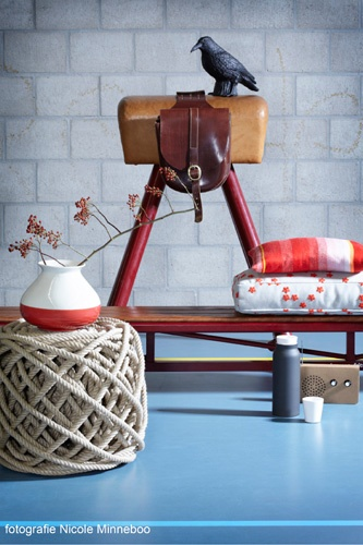 Pure Styling http://www.interieuradvies-online.nl/interieuradvies-noord-brabant/interieuradvies-den-bosch/interieuradvies-denbosch-purestyling.html