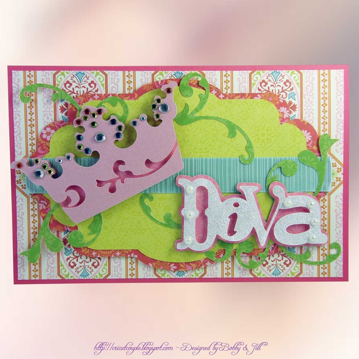 Wall Decor And More Cricut : Cricut couple wall decor card inspiration