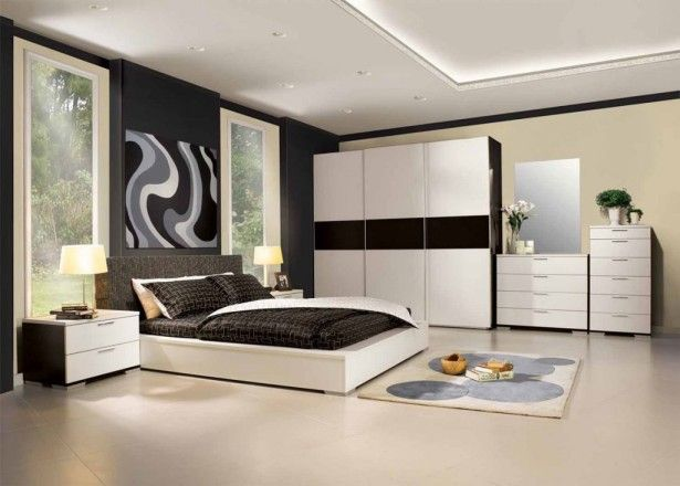 Amazing Bedroom Latest Design Photos Home Decorating Ideas