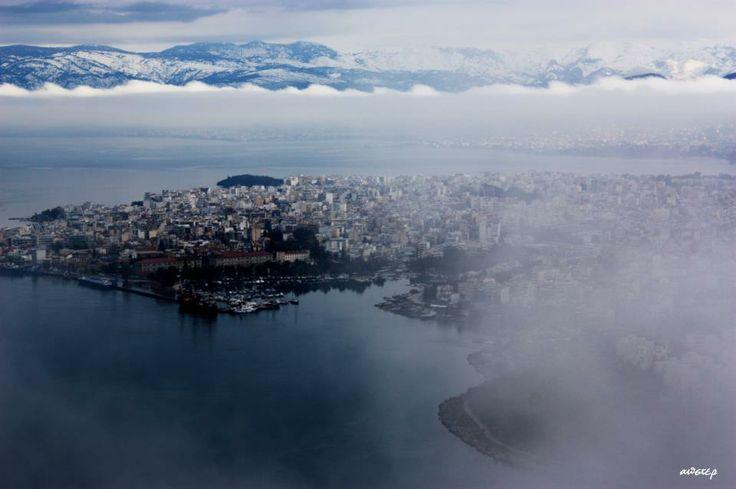 Chalkida - Greece