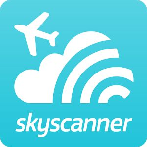 Skyscanner - All Flights! 2.0.17