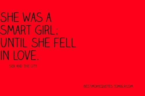 1000+ Smart Girl Quotes On Pinterest