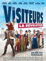 film Les Visiteurs - La Révolutioncomplet vf - http://streaming-series-films.com/film-les-visiteurs-la-revolutioncomplet-vf/