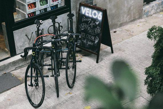 velo6-feature