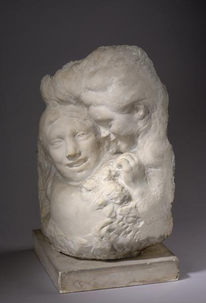 Bourdelle : Estimation gratuite et expertise de sculptures, marbre, bronzes, sculptures, platres, terres cuites, marbre, bois | Authenticité