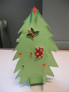 Πειράματα Φυσικής με Απλά Υλικά Science Experiments for Kids: Δεκεμβρίου 2010