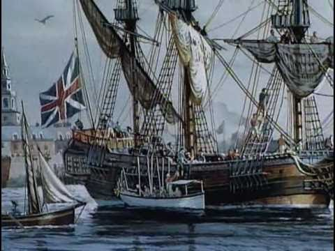 184 best images about Famous Pirates & Their Ships on ...