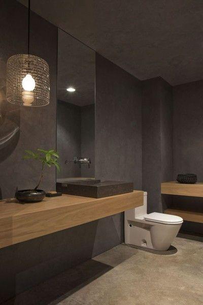 トイレのワンポイントおしゃれ術~簡単インテリアで7変化~|SUVACO(スバコ)