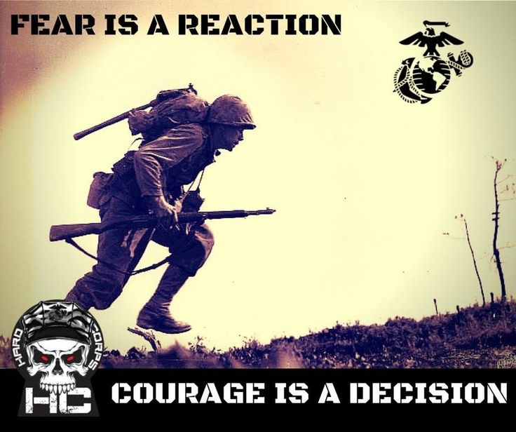 Usmc Quotes 989 Best U.s.m.cimages On Pinterest  Marine Corps Marines And .