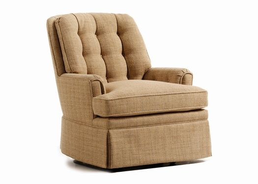 26 Best Swivel Chairs Images On Pinterest Swivel Chair