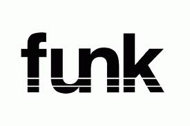 How to Get Over a Funk Mood