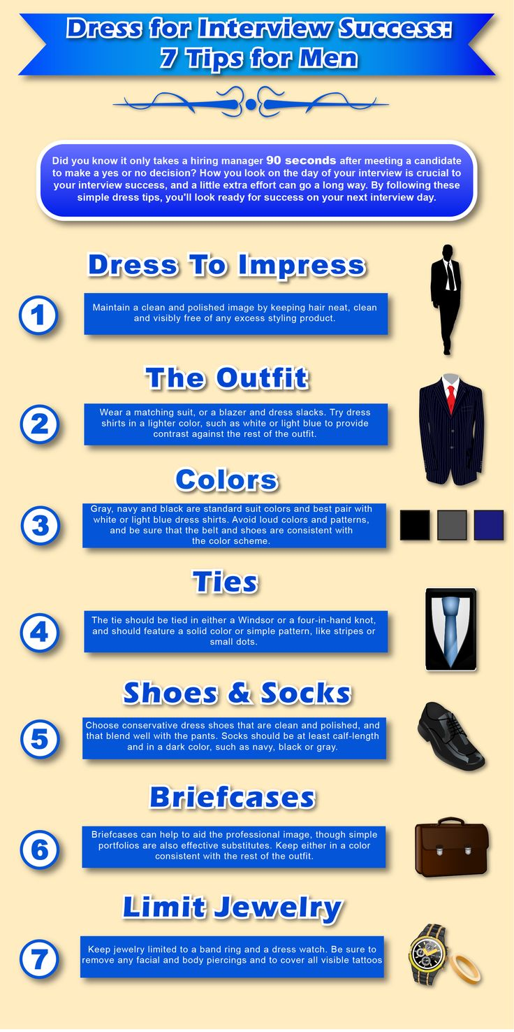 best images about dress for success men dressing for interview success 7 tips for men