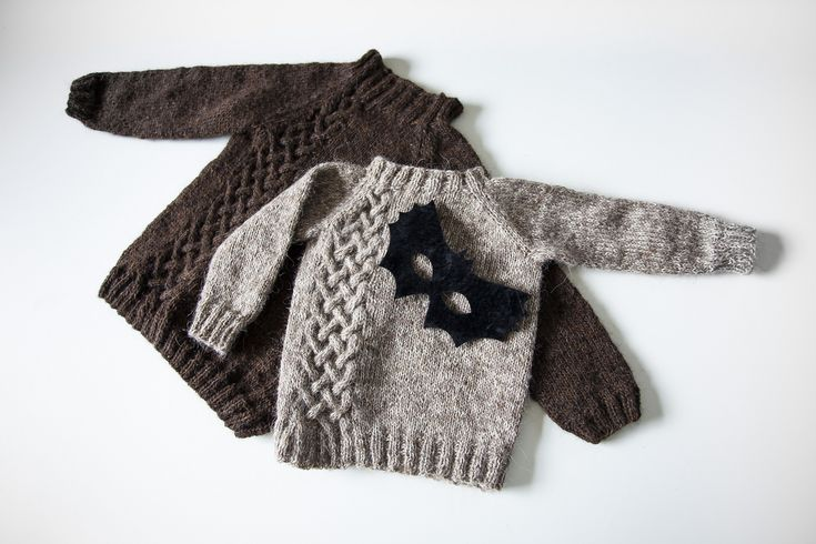 Ravelry: Tangled pattern by Big Red Balloon