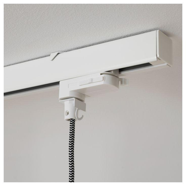 7 best Ikea Skeninge rail verlichting images on Pinterest ...