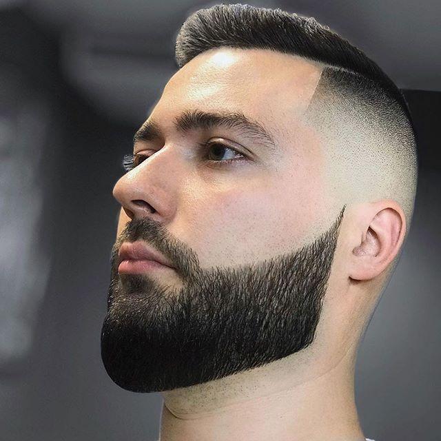 43 Beste Sehr Kurze Frisuren Fur Manner Manner Frisur Kurz Manner Haarschnitt Kurz Kurzhaarschnitt Manner
