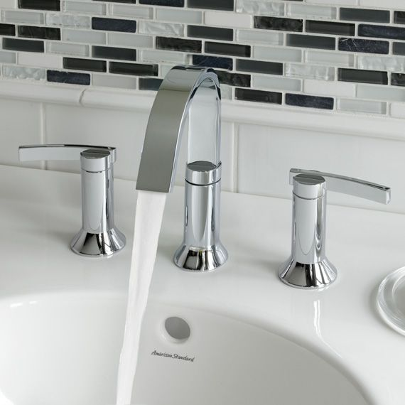 106 best Bathroom Faucets images on Pinterest | Bathroom, Bathroom ...