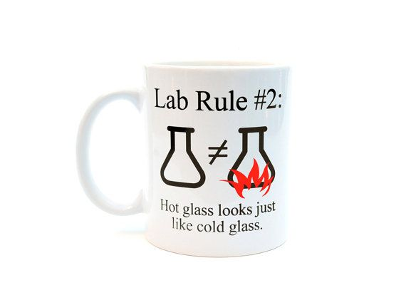 Best Chemistry Images On   Ha Ha Funny Stuff And