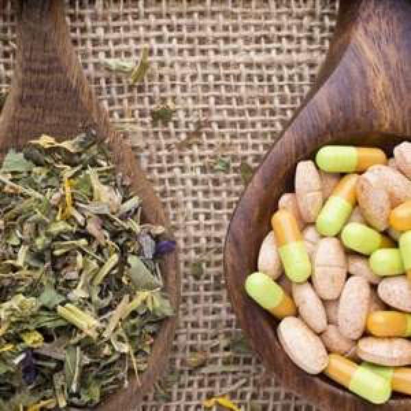 Φυσικά αντισταμινικά και εναλλακτικές προσεγγίσεις των αλλεργιών  http://a.msn.com/r/2/AAaibDA