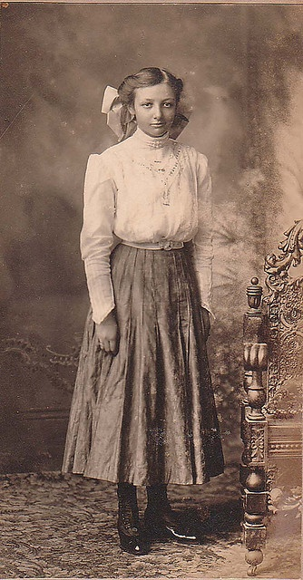 .Vintage Photos, Vintage Children, Vintage Photographers, Photos Portraits, Children Photos, Vintage Girls, Ancient Photos, Vintage Image, Young Girls
