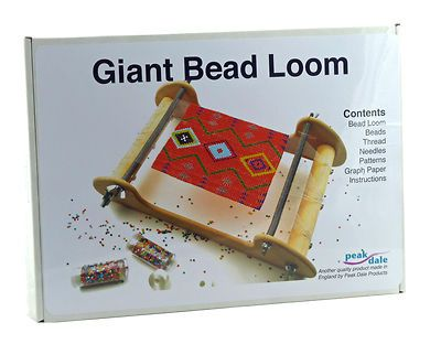 8 best images about bead looms on loom