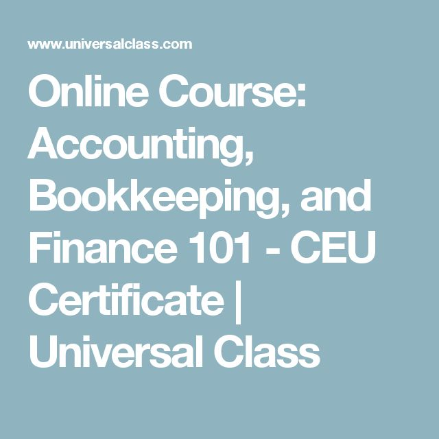 The  Best Accounting Certificate Ideas On   Cpa