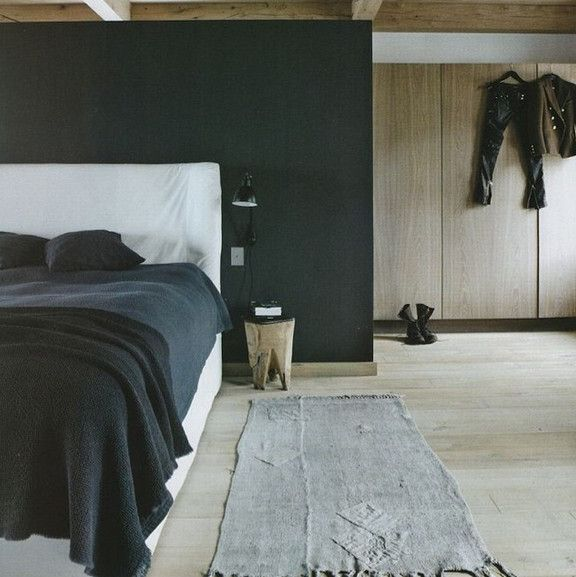 Simple but Gorgeous bedroom interior Designs | ecoluxe.com.au
