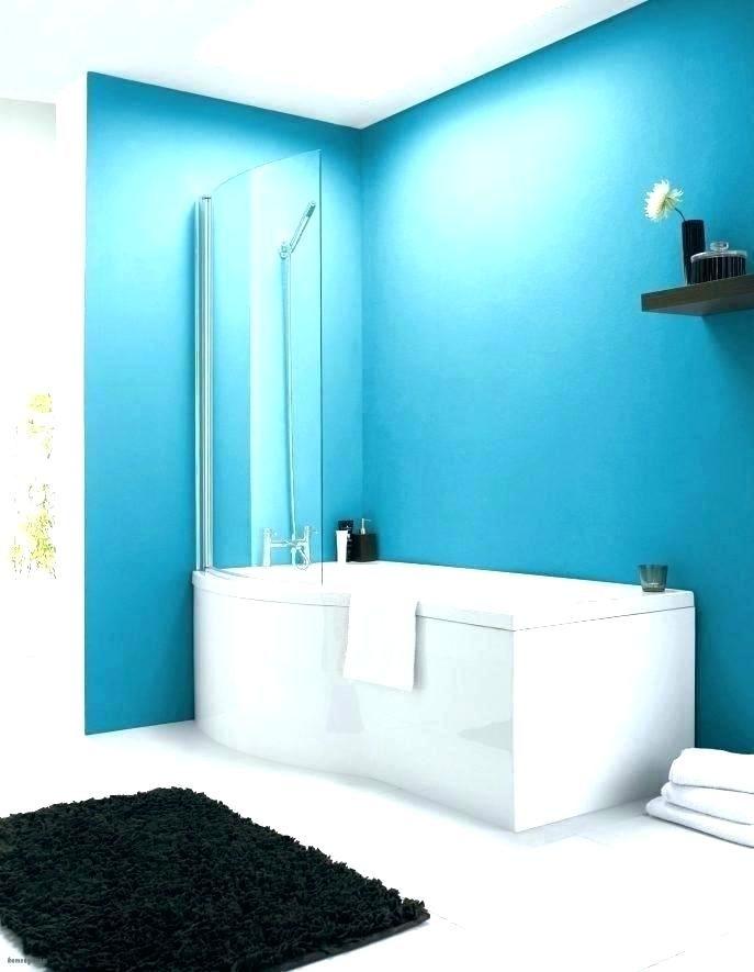 High Gloss Acrylic Wall Panels Shower Google Search Acrylic Wall Panels Wall Panels Paneling