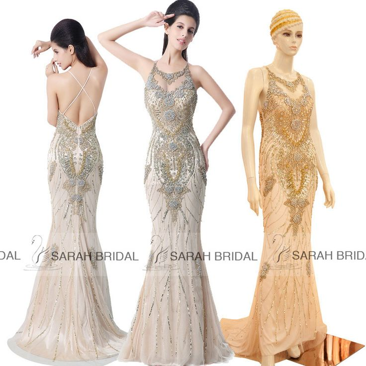 Cheap Evening Dresses, Buy Directly from China Suppliers:   Simple Pleated Pink Chiffon Bridesmaid Dresses 3 Colors vestidos de fiesta Handmade Flower Young Lady Party Gowns In