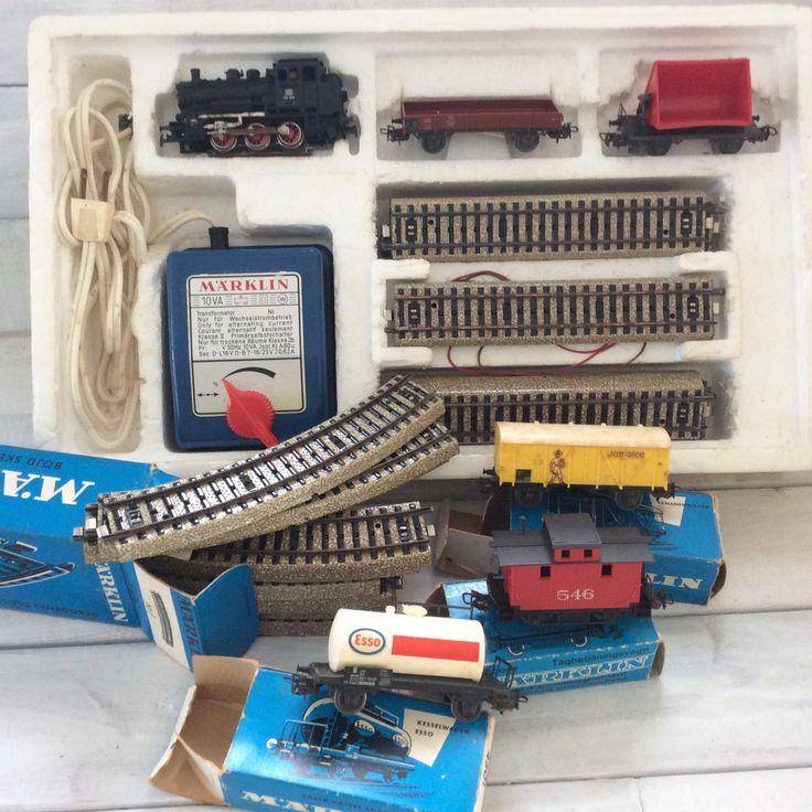Best ideas about ho scale on pinterest model trains