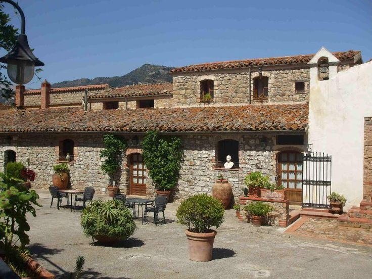Italian holiday homes and investment property for sale