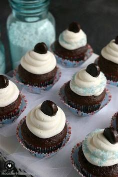 Chocolate Peppermint Chocolate Peppermint Cupcakes Chocolate...   Chocolate Peppermint Chocolate Peppermint Cupcakes  Chocolate Peppermint Chocolate Peppermint Cupcakes