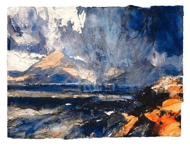 David Tress artist - Yahoo Image Search results