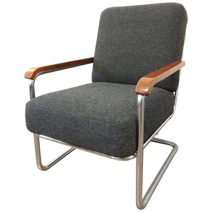 17 Best Ideas About Bauhaus Chair On Pinterest Bauhaus