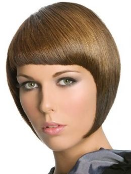 179 best ideas about bobs pixies and short hair styles