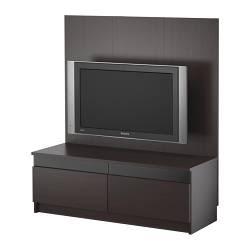 panel tv cabinet
