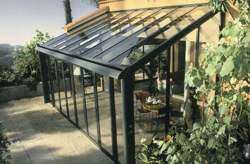 catalogues-veranda