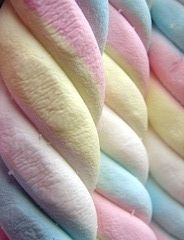 pastels.quenalbertini: Pastel color