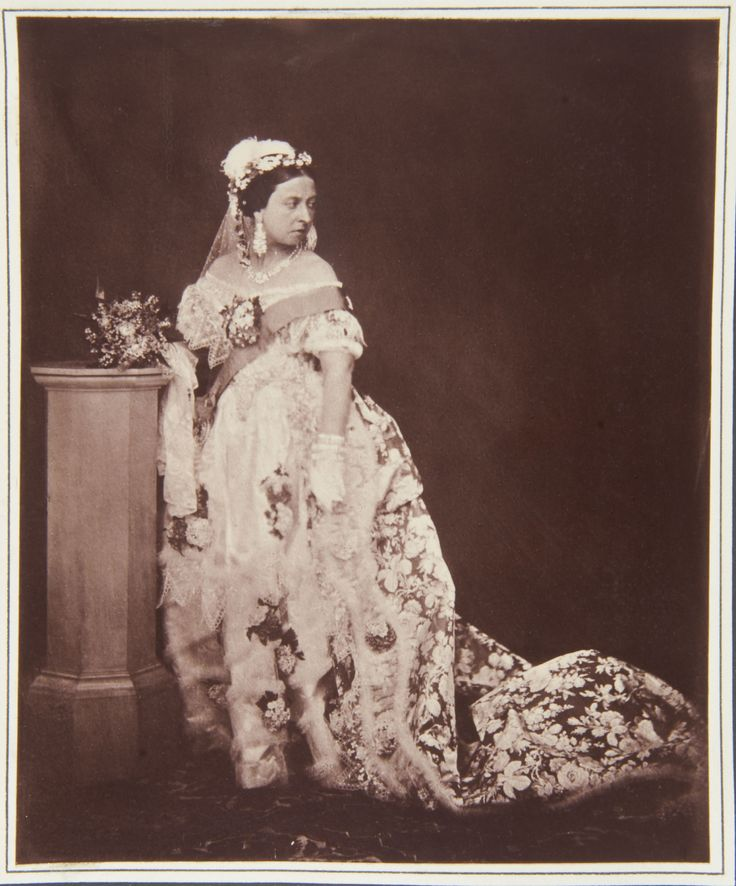 17 Best Images About Queen Victoria On Pinterest